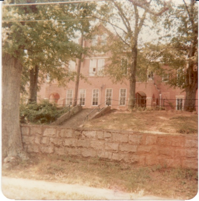 Waterman Street School_Marietta_001